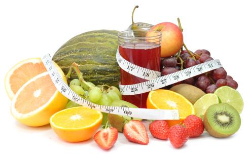 Como-emagrecer-com-suco-de-frutas-fresca