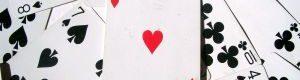 Jogo de cartas: Regras do jogo da bisca